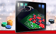 icon-casino-mobile-home-789bet-7899bets