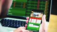 icon-game-3d-mobile-home-789bet-7899bets