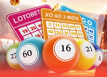 xo-so-home-789bet-7899bets